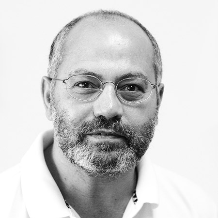 Mohamed Khalifa (regentk.com)  Mohamed Khalifa...